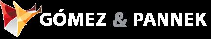 Gómez & Pannek